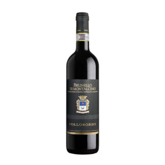 Brunello-collosorbo-1