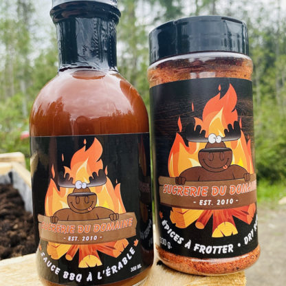 duo-sauce-bbq-epices-a-frotter